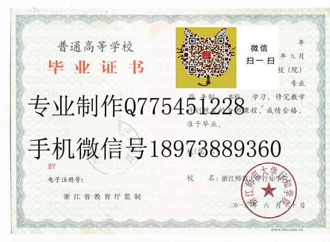 浙江师范大学行知学院2015 拷贝.jpg