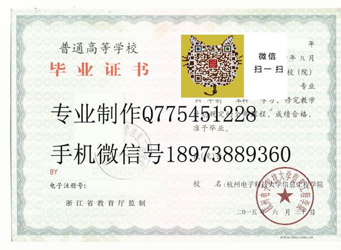 杭州电子科技大学信息工程学院2015 拷贝.jpg